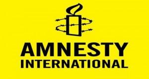 amnesti