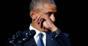 obama_bucsuzik