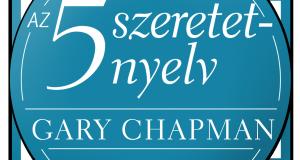 Chapman_5szeretetnyelv_logo