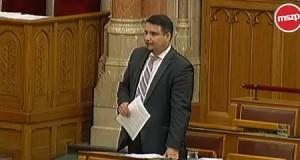 mester_parlament
