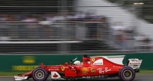 Amber-Ausztral_F1-Vettel