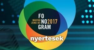 fonogram-2017-nyertesek_0