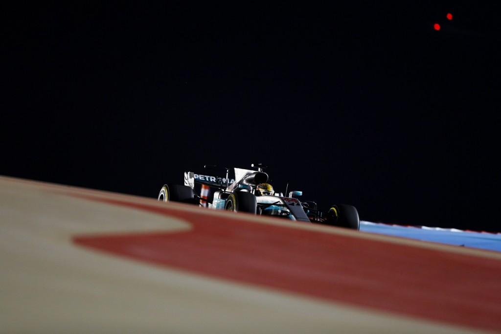 Amber-Bahreini_F1-Hamilton