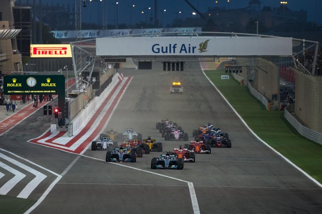 Amber-Bahreini_F1-rajt