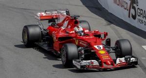 Amber-Monacoi_F1-Vettel