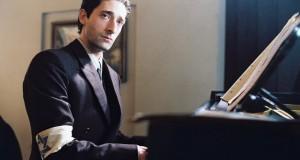 a_zongorista