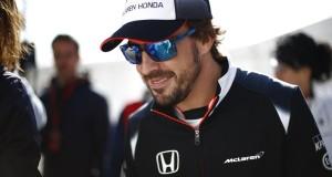 Amber-Europa_F1_2016-Alonso