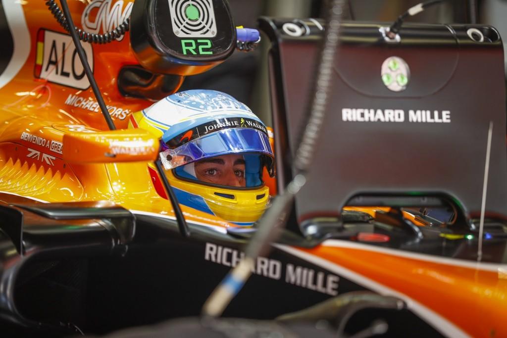 Amber-Kanadai_F1-Alonso