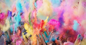 EFOTT_colorparty