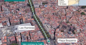 _97428438_barcelona_van_crash_map624_v2