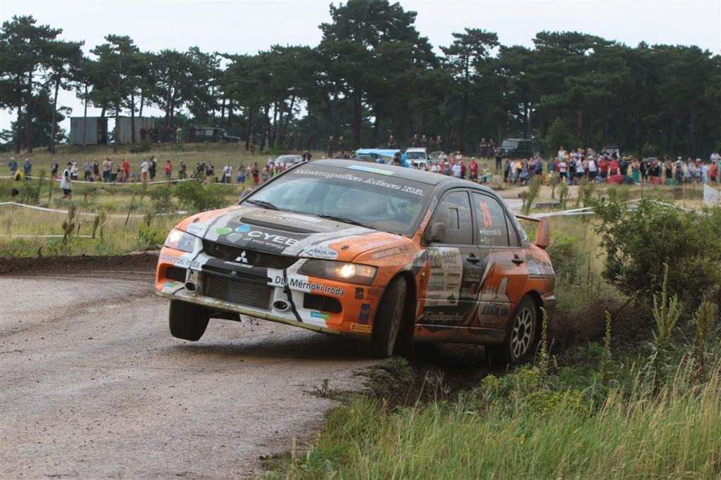 MR_24Taxi4_Veszprem_Rallye_2017_053