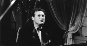 Cziffra György 1958