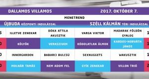 dallamos_villamos_2017_menetrend