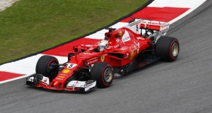Amber-Malajziai_F1-Vettel