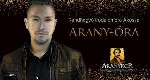 Arany-ora_Akos