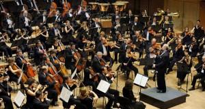 Filharmonia_Zeneszuret_BFZ