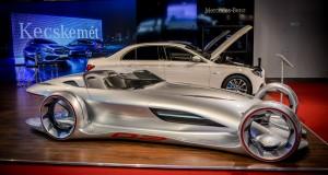 automotive_171020_0837_DSC_7682