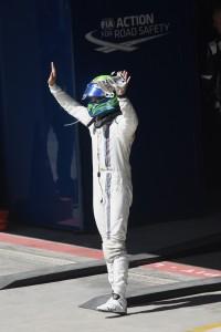 Amber-Brazil_F1-Massa