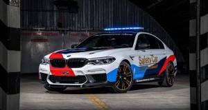 P90284414-the-bmw-m5-motogp-safety-car-2249px