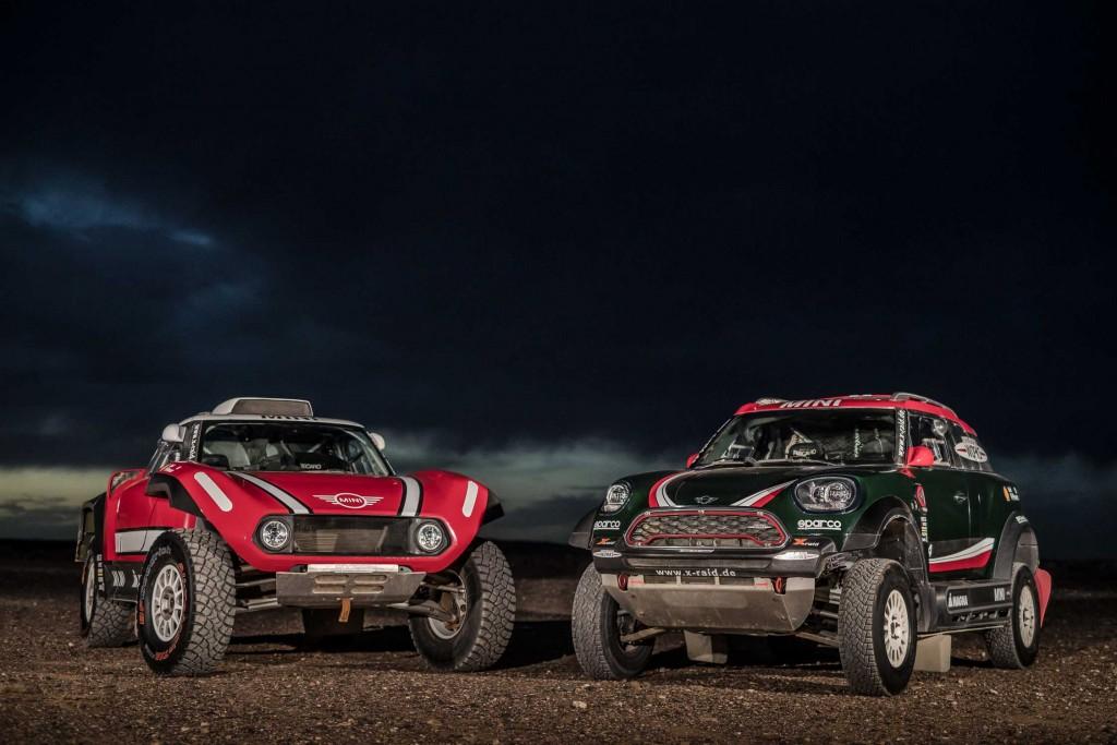 P90285673-mini-john-cooper-works-buggy-and-mini-john-cooper-works-rally-11-2017-2250px