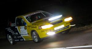 Eger Rallye 2017 15