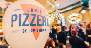 P90288967-jamie-s-pizzeria-opening-in-budapest-with-mini-12-2017-2247px
