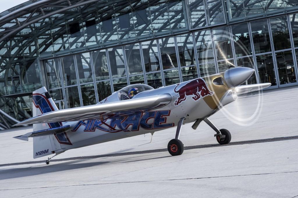rbar_2018_edge_v2_raceplane