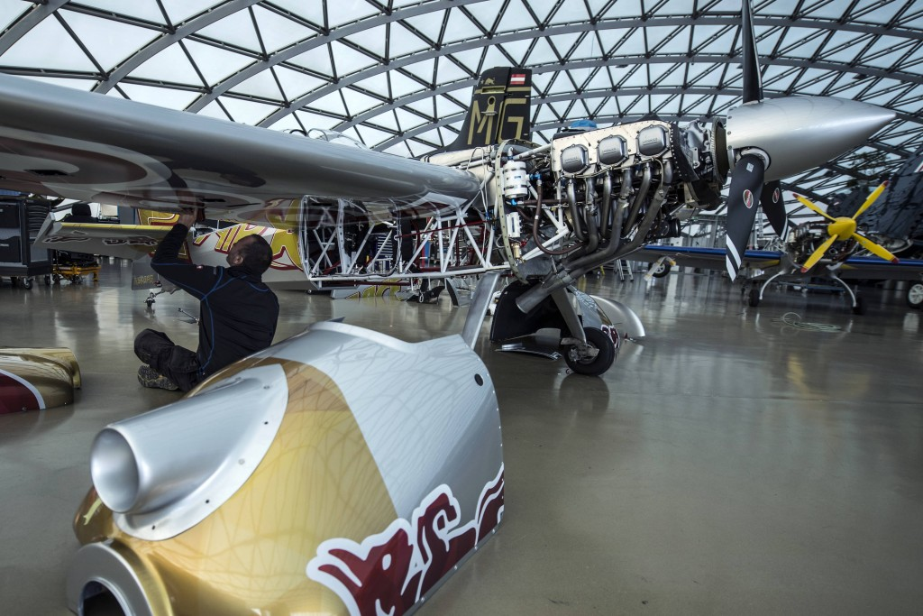 rbar_2018_edge_v2_raceplane_2
