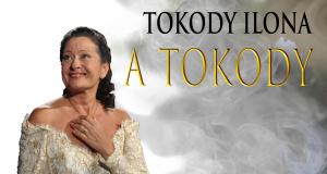 tokody ver1.0_vagott