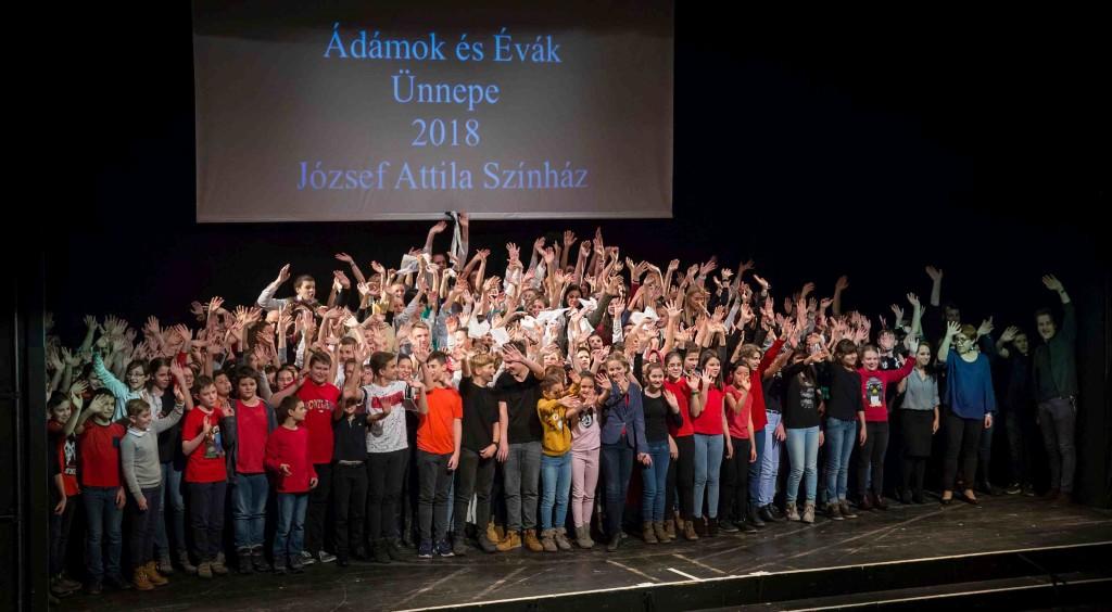 JASZ_Adamok_es_Evak2018_fotos_KallaiTothAnett