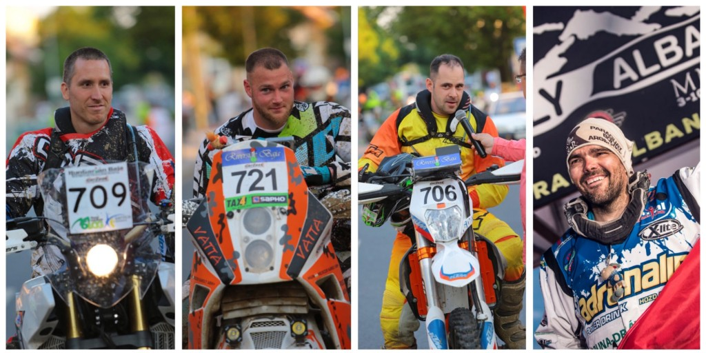 Laller Racing 1