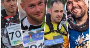 Laller Racing 2