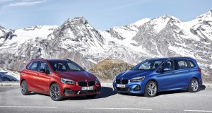 P90288880-the-new-bmw-2-series-active-tourer-and-the-new-bmw-2-series-gran-tourer-01-2018-2249px