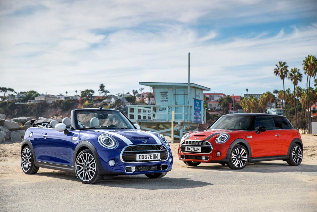 P90289673-mini-cooper-s-3-door-and-mini-cooper-s-convertible-01-2018-2249px