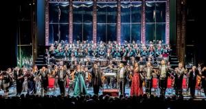 Fotó: Nagy Attila, Opera