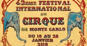 monte-carlo-international-circus-festival-monte-carlo-498