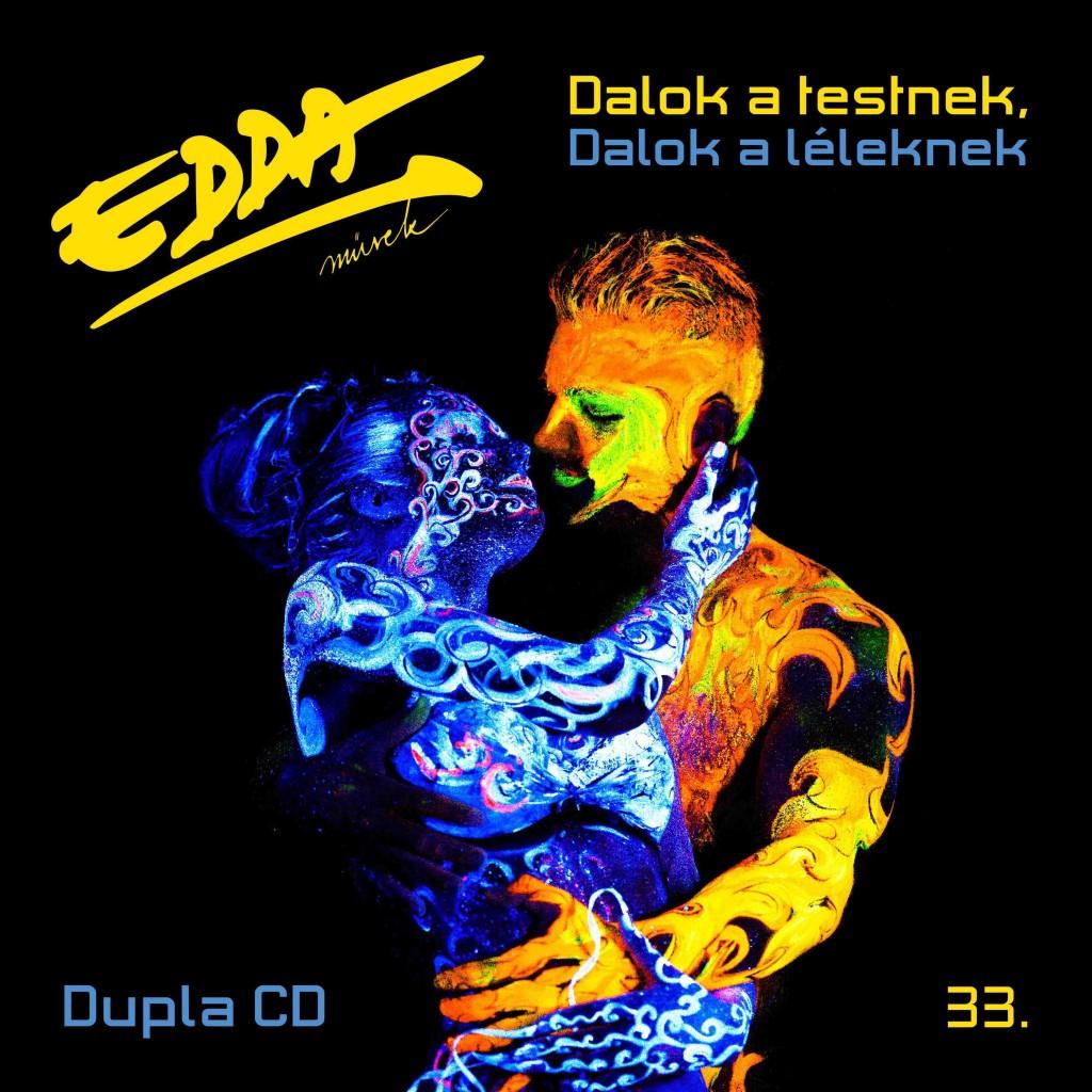 Edda 33