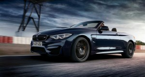 P90293989-bmw-m4-convertible-30-jahre-edition-02-2018-2250px