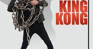dolak_saly_robert_king_kong_single_front_315x315