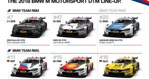 P90296373-munich-ger-8th-march-2018-dtm-overview-graphics-2018-season-line-up-drivers-cars-teams-2121px