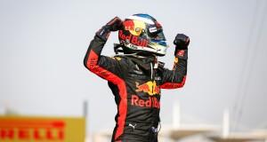 Amber-Azeri_F1-Ricciardo
