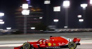 Amber-Bahreini_F1-Vettel