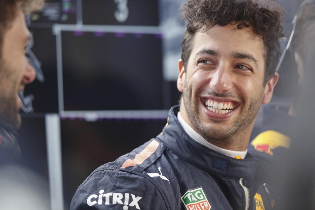 Amber-Kinai_F1-Ricciardo