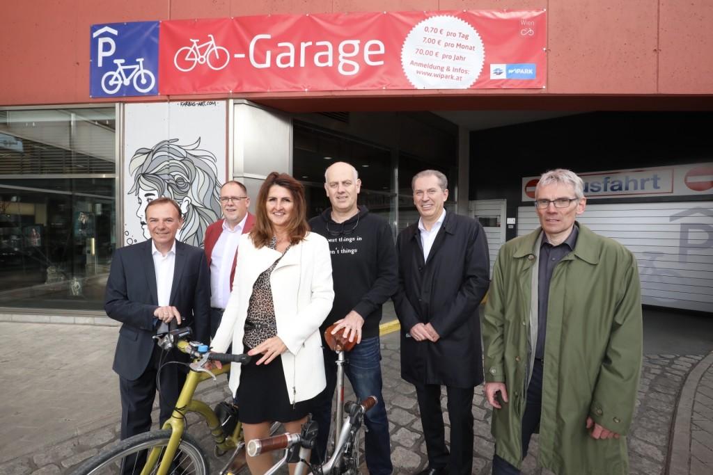 BikeRide-Liesing_Foto-Mobilitaetsagentur-Wien_Christian-Fuerthner
