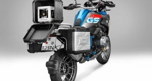 P90298482-bmw-motorrad-iparts-3d-mobile-printer-on-r-1200-gs-04-2018-2046px
