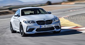 P90298656-the-new-bmw-m2-competition-04-2018-2249px