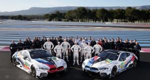 P90299794-le-castellet-fra-05th-april-2018-bmw-motorsport-fia-wec-prologue-group-picture-bmw-m-team-bmw-team-m-2250px
