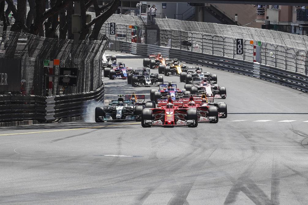Amber-Monacoi_F1_2017-rajt
