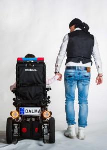 Dalma - Attila - 2