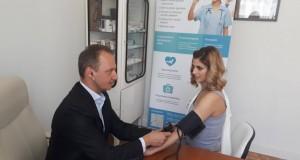 Tápai Szabina - Dr. Szegedi Adrián2